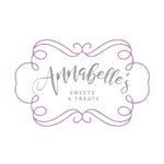 Annabelle's Village Bake Shop