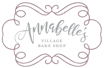 Annabelle's Village Bake Shop